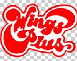 Wings Plus Fort Lauderdale Chicken Wings Wings Plus Of Lake Worth PNG