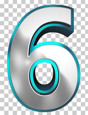 "Aaron Doral Sharon ""Boomer"" Valerii Number Six Number Four PNG"