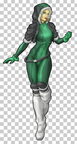 Emma Frost Rogue Superhero Supervillain X-Men PNG