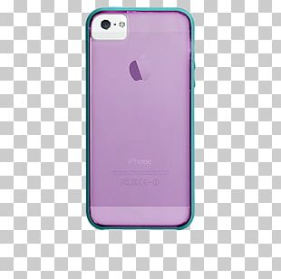 IPhone 5s Lilac Case-Mate Purple Violet PNG