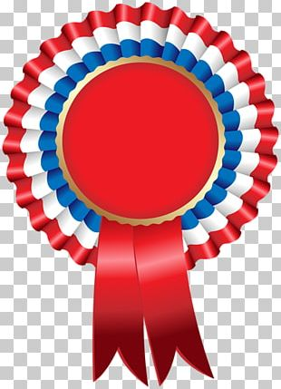 Le Petit Lapin Professional Certification Animation Art PNG