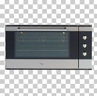 Convection Oven Fan Home Appliance Electric Stove PNG