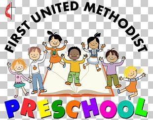 First United Methodist Preschool Pre-school Gymboree Greater Kailash PNG