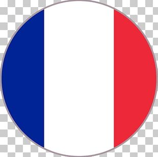 Flag Of France Flag Of Switzerland Flag Of Croatia PNG