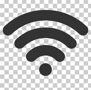 IPod Touch Wi-Fi Hotspot Computer Network Icon PNG
