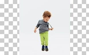 Jeans T-shirt Toddler Human Behavior Outerwear PNG