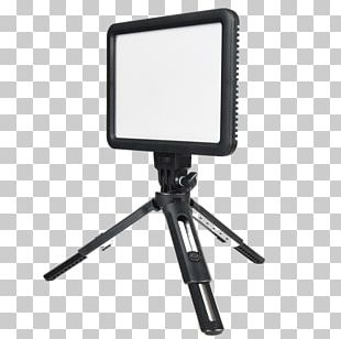 Light Tripod Camera Flashes Photography PNG