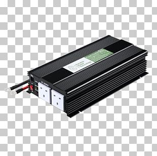 Power Inverters Microwave Ovens Battery Charger Solar Inverter Alternating Current PNG