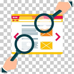 Search Engine Optimization Web Search Engine Search Advertising Google Search PNG