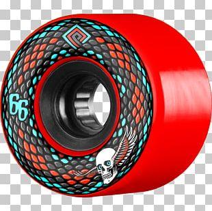 Skateboarding Powell Peralta Longboard Slide PNG