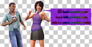 The Sims 3: Late Night MySims The Sims 2 Expansion Pack PNG