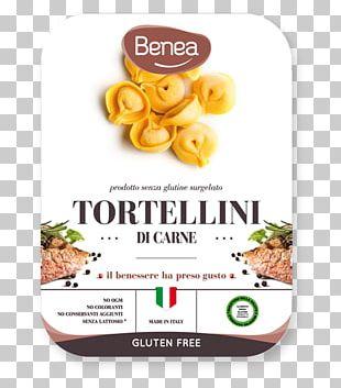 Vegetarian Cuisine Stuffing Pasta Ravioli Gluten-free Diet PNG
