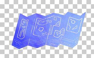 Brand Plastic Font PNG