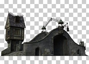 Chapel Middle Ages Medieval Architecture Facade Historic Site PNG