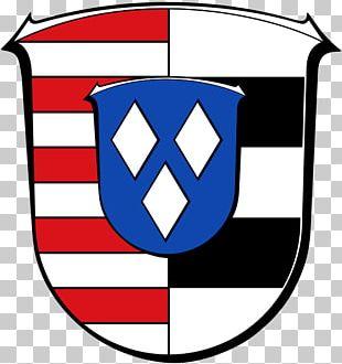 Groß-Gerau Biebesheim Am Rhein Gernsheim Kelsterbach Coat Of Arms PNG
