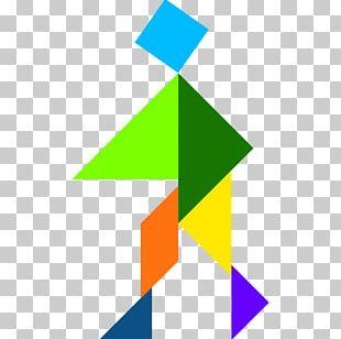 Jigsaw Puzzles Tangram Animals Tangram Puzzle PNG