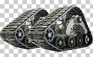 Motor Vehicle Tires Car Pickup Truck Wheel Continuous Track PNG