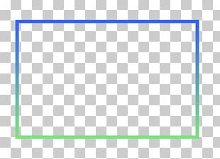 Paper Line Frames Point Angle PNG
