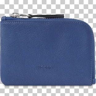 Wallet Coin Purse Vijayawada Leather Bag PNG