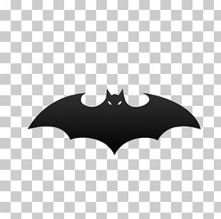 Bat Scalable Graphics Icon PNG