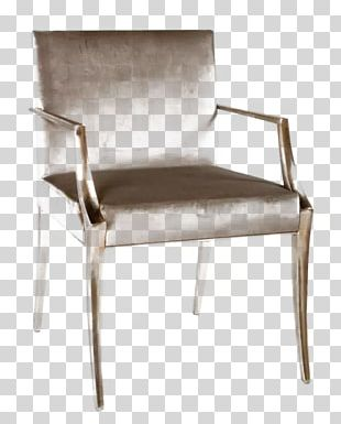 Armchair Top View PNG Images, Armchair Top View Clipart Free ...