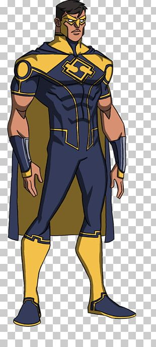 Superhero Comics Superman Comic Book Superhero Comics PNG