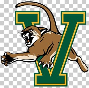 Vermont Catamounts Men's Basketball Gutterson Fieldhouse Vermont Catamounts Men's Ice Hockey America East Conference PNG