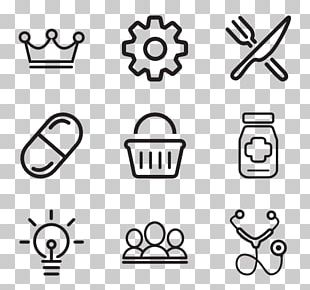 Graphics Computer Icons Icon Design Illustration PNG