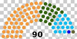 Vidhan Sabha Gujarat Deliberative Assembly Election South Africa PNG