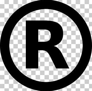 What Is A Trademark? Registered Trademark Symbol Trademark Infringement PNG