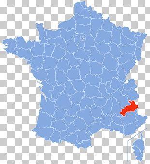 Alpes-de-Haute-Provence Hautes-Alpes Haute-Savoie Drôme French Alps PNG