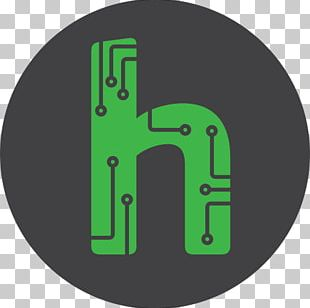 Android Security Hacker Computer Icons PNG