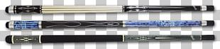 Cue Stick Billiards Pool Billiard Tables PNG