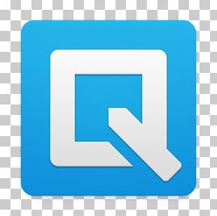 Macintosh Quip App Store Word Processor Computer Software PNG
