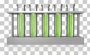 Test Tube Rack Test Tubes Test Tube Holder Laboratory PNG