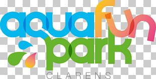 AquaFun' Park Water Park Game Lac De Clarens PNG