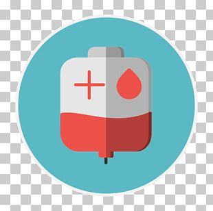 Blood Donation Computer Icons Blood Bank PNG