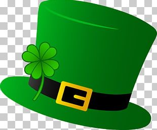 Ireland Louisville Saint Patricks Day St. Patricku2019s Day Parade & Festival March 17 PNG