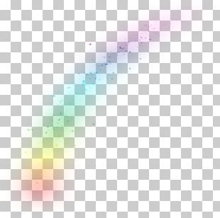Pink Red Purple Yellow PNG