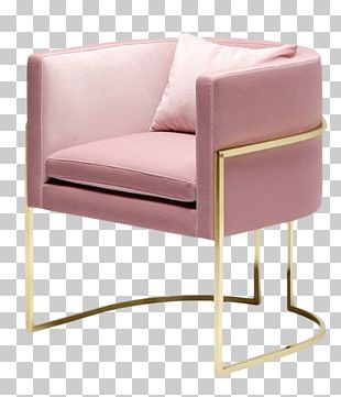 Table Chair Furniture Upholstery Dining Room PNG