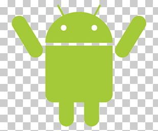 Android PNG
