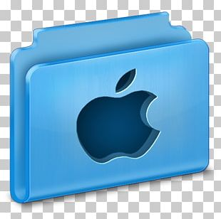 Application Software Computer Icons Apple Icon Format PNG