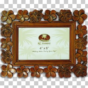 Bucaramanga Frames Wood Carving Framing PNG