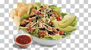 Greek Salad Waldorf Salad Chicken Salad Taco Salad Caesar Salad PNG