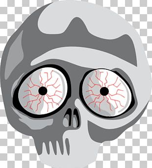 Human Skull Symbolism Human Skeleton Bone PNG