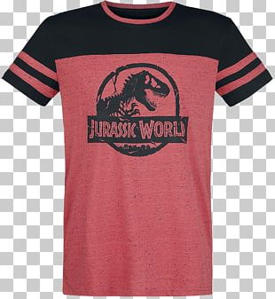 Jurassic Park EMP Merchandising Fan Indoraptor PNG