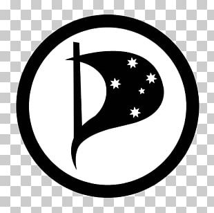 Pirate Party Australia Political Party Pirate Party Of The Slovak Republic United States Pirate Party PNG