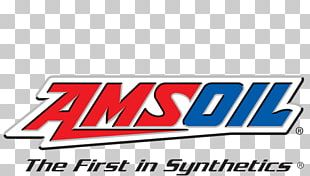 Car Amsoil Synthetic Motor Oil Synthetic Oil Amsoil Synthetic Motor Oil PNG