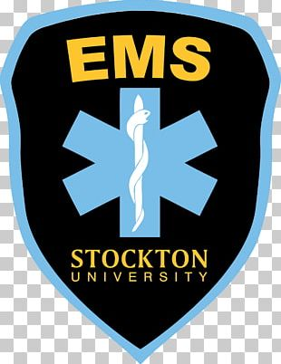 EMS Safety Emergency Medical Services Star Of Life Emergency Medical Technician Logo PNG