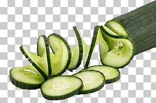 Juice Organic Food Cucumber Vegetable Diet PNG